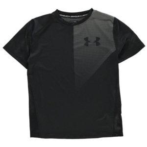 Raid krátký rukáv tričko Junior Boys
