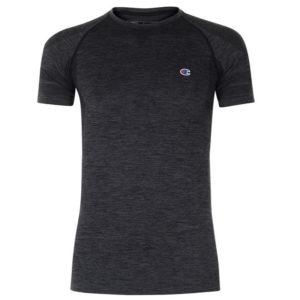 Bezešvá tričko