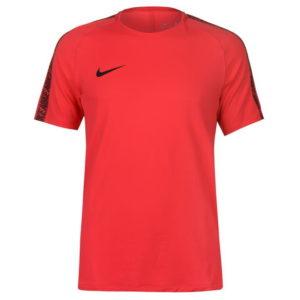 Breathe Squad T Shirt Pánské