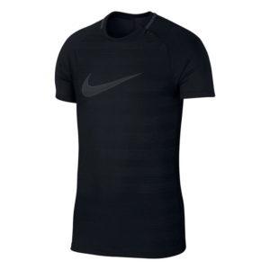 Akční tričko GX2 T Shirt Mens