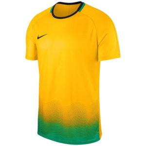 Akční tričko GX T Shirt Mens