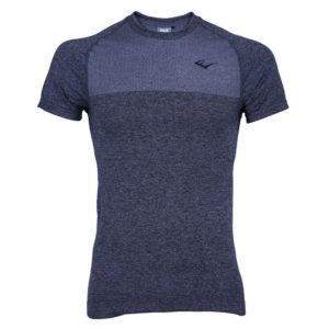 Bezešvá tričko pánské