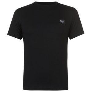 Velocity T Shirt pánské