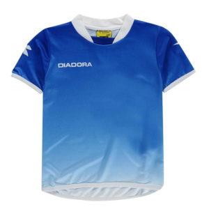 T Shirt Junior Boys