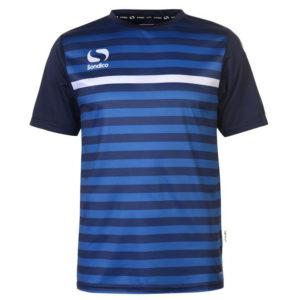 S Pro Rio tričko pánské