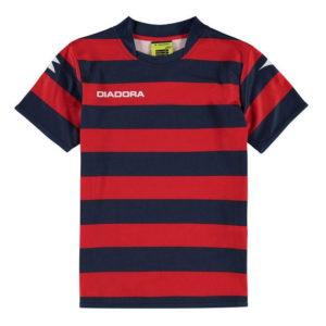 Frem SS T Shirt pánské