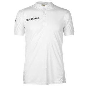 Fresno T Shirt pánské