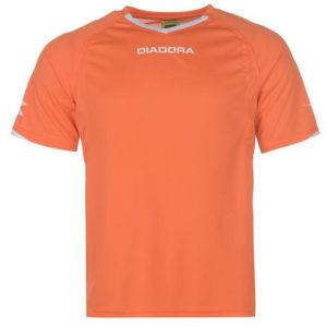 Havana tričko pánské