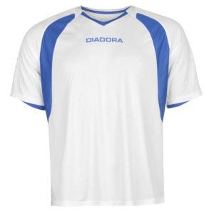Brasilia tričko pánské