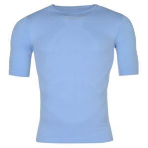 Cordoba tričko pánské