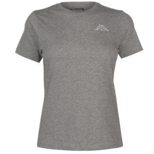 Dámské tričko Cabit T Shirt Ladies
