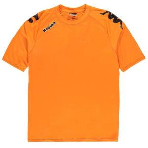 Veneto Short Sleeve T Shirt pánské