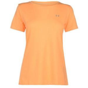 1285637 Dámská trička s krátkým rukávem