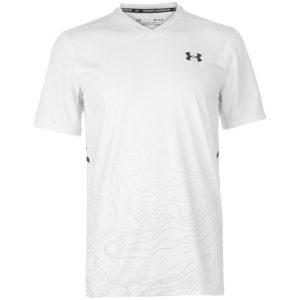 Zapomeňte na krátké rukávy tričko pánské