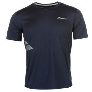 Zápas Tenisové tričko pánské