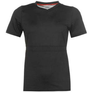 Dámské tričko Baseline Performance T Shirt Ladies