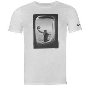 KD Freq Flyer tričko pánské