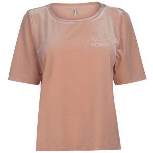 Brianna T Shirt