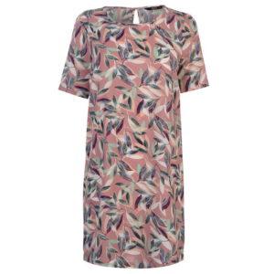 Nova T Shirt dámské šaty