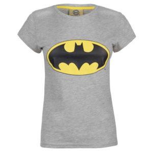 Batman tričko dámské