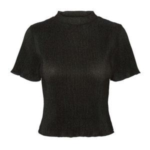 AOP Scoop tričko dámské
