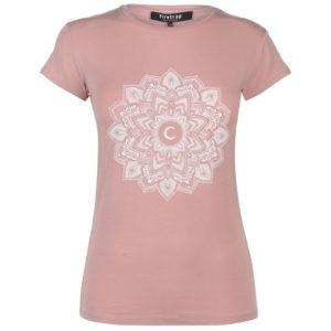Tričko Blackseal Zara T