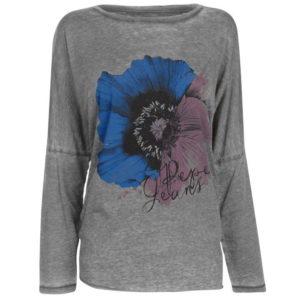 Mel T Shirt dámské