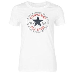 Hrudní logo tričko