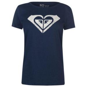Moje srdce tričko dámské