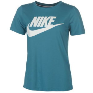 HBR Essential T Shirt dámské