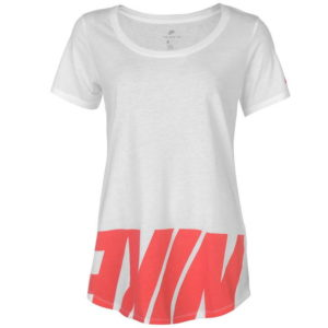 Dámské tričko AV15 Boy T-shirt