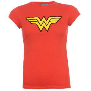 Wonder T Shirt dámské