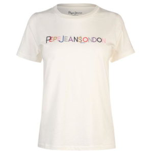 Kata tričko T