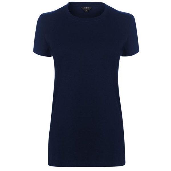 Dámské tričko dámské tričko