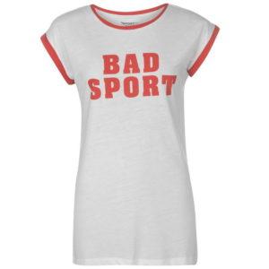 Vydání Raglan T Shirt