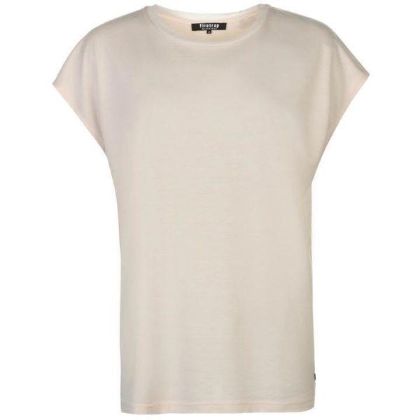Tričko Blackseal Plain Mod T