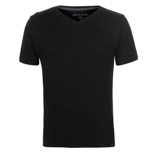 Dámská trička s krátkým rukávem