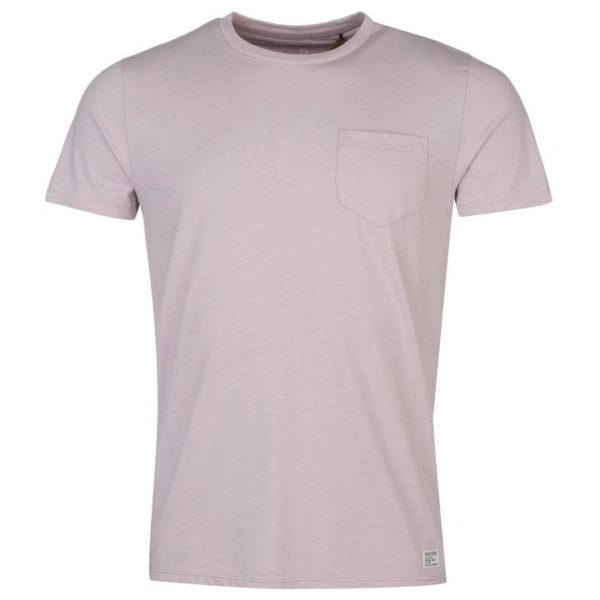 Blackseal Hrudní kapesní tričko