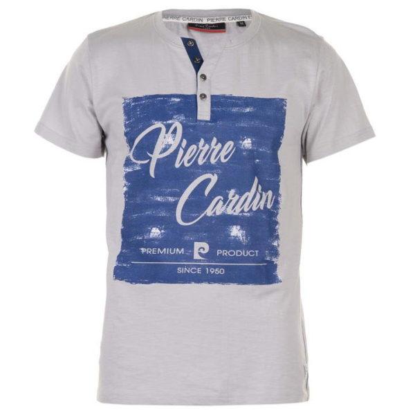 Print Y T-Shirt T Shirt Mens
