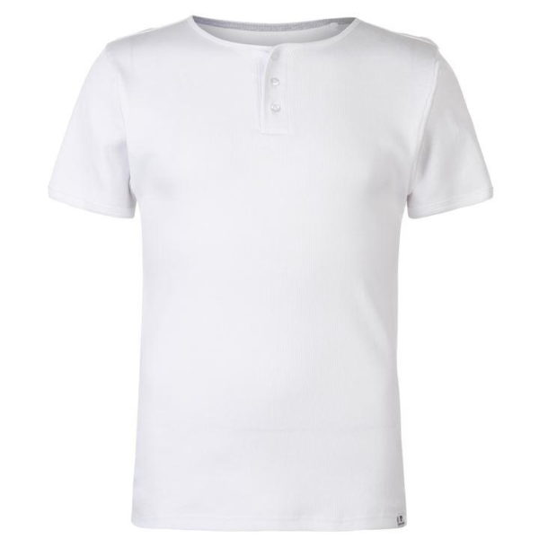 Dámská trička dámská