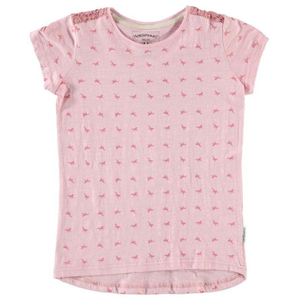 Novinka T Shirt Junior dívky