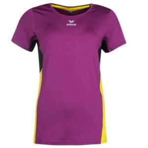 Premium One Running tričko dámské