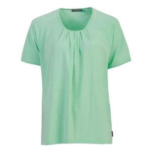 Dámská trička Sophie T