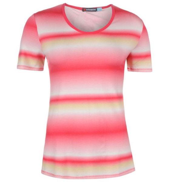 T Shirt Anny Womens