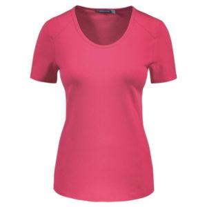 T Shirt Erin Tréninkové špičky