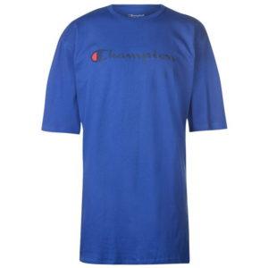 Tri Tričko logo tričko pánské