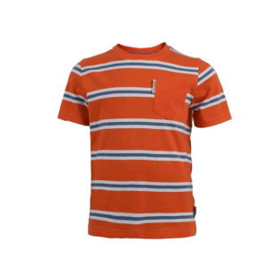 YD Stripe T Shirt