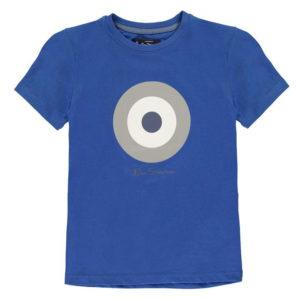 Cílová trička
