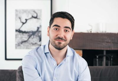 Auteur des articles Rohat KURAN