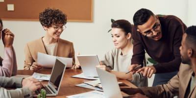 Domiciliation entreprise gratuite: comment réduire le coût?